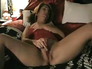 user submitted amateur homemade porn