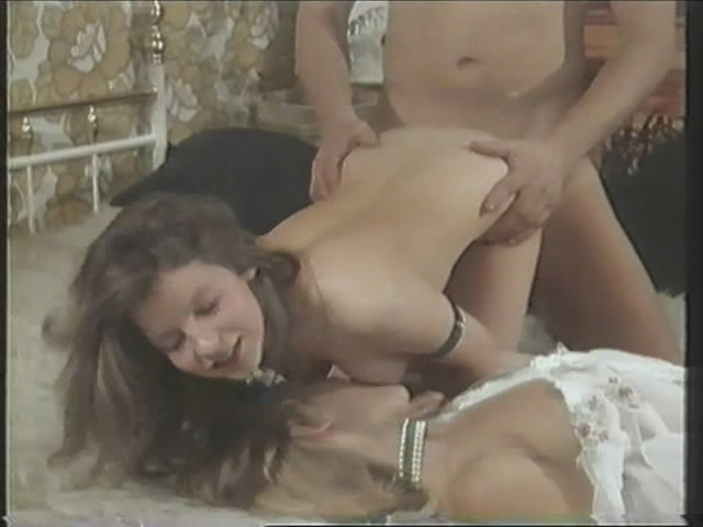 bisexual porn mmf