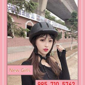 i want to eat some club pussy in chiang mai