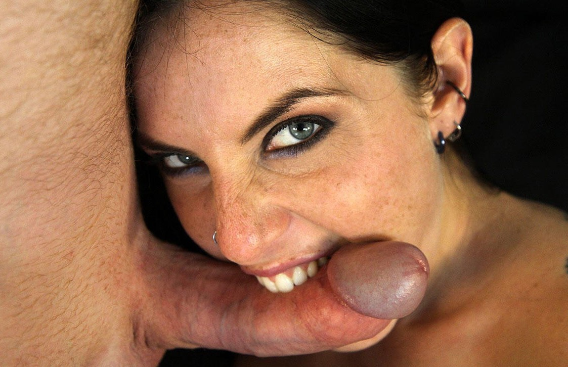 big cock up tight amateur pussy