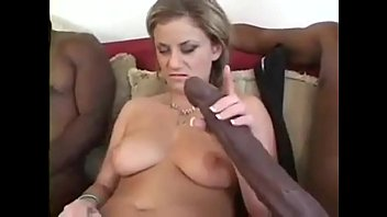 busty now tube