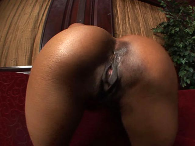 young girls and boys orgy