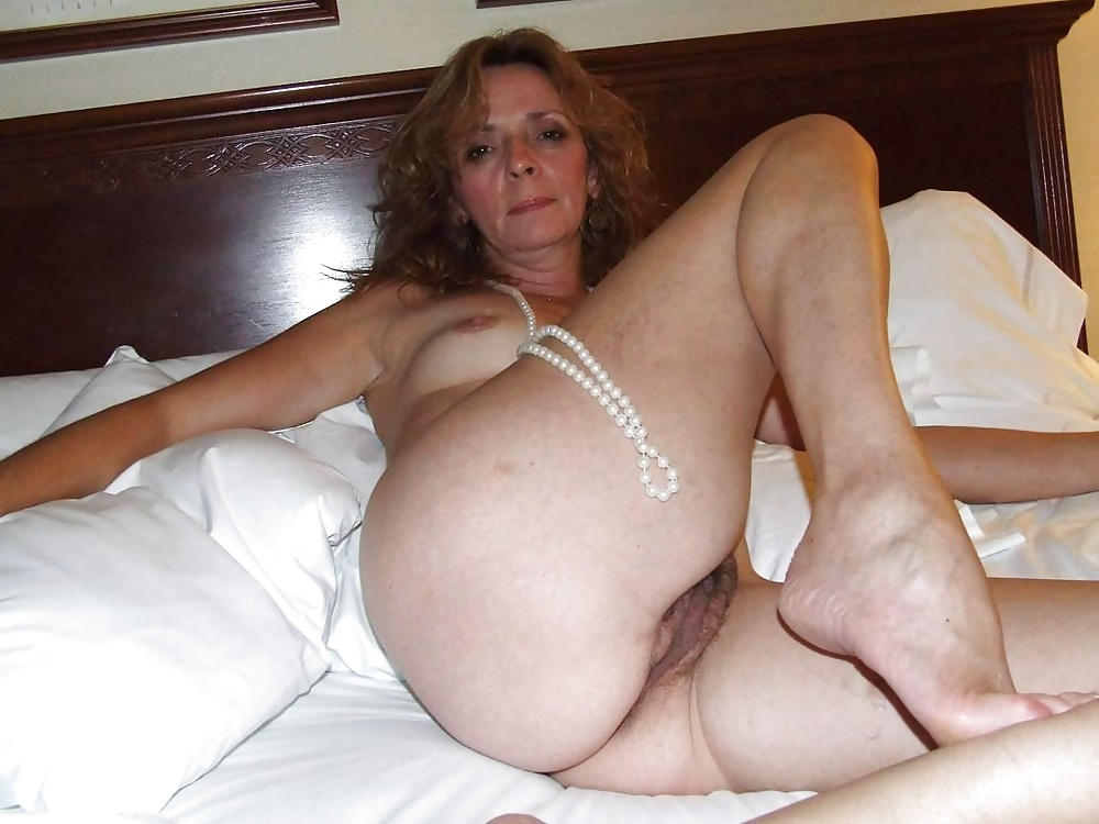 woman who suck cock in kolding