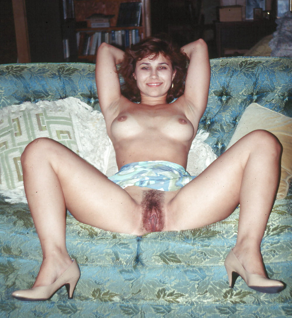 nude pics of women being fucked