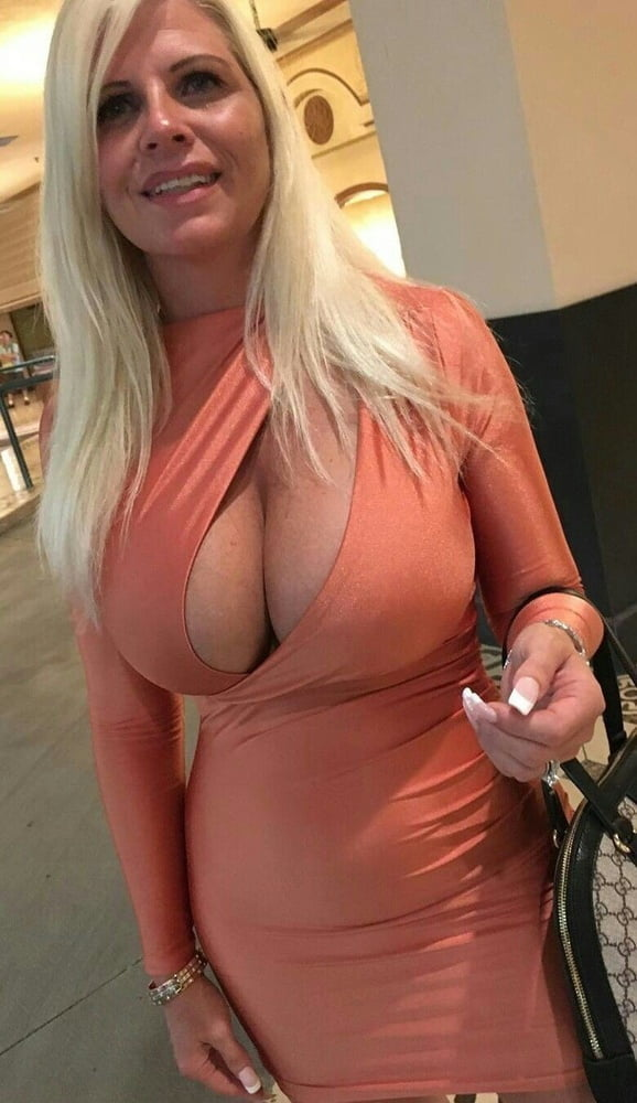 young virgin pussy xxx