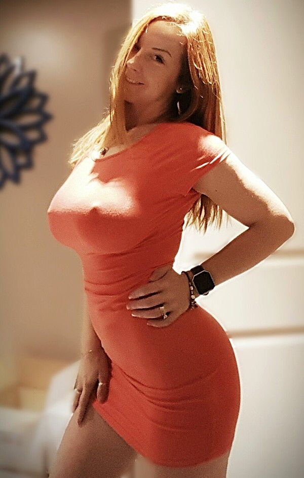 free online erotic chat sites
