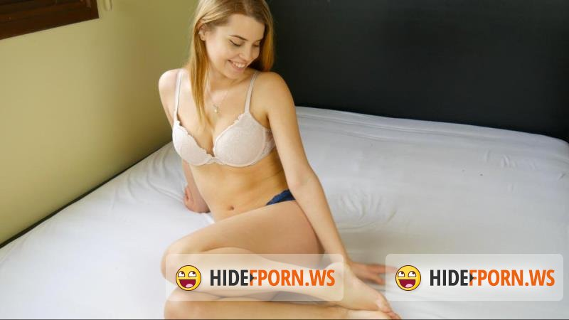 daddy eats daughters squirting pussy
